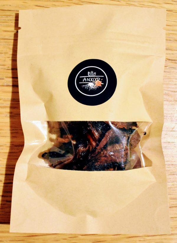 snack_bag